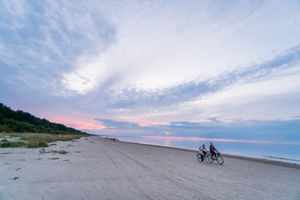 Jurmala rand Foto Jurmala linnavalitsus