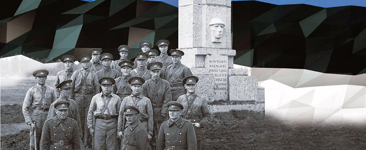 Kehra lahing oli märgiline Vabadussõja murdelahing, mis peatas punaste pealetungi Tallinnale