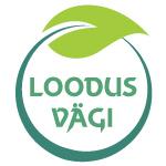 Loodusvagi_logo