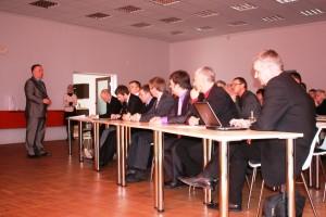 Maksu- ja tolliameti seminar Viljandis - 24-04-2013 - 013