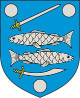 VAPP.CDR