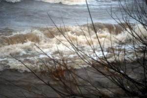 Pärnu rand Foto Urmas Saard