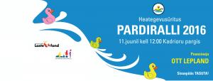 Pardiralli_banner