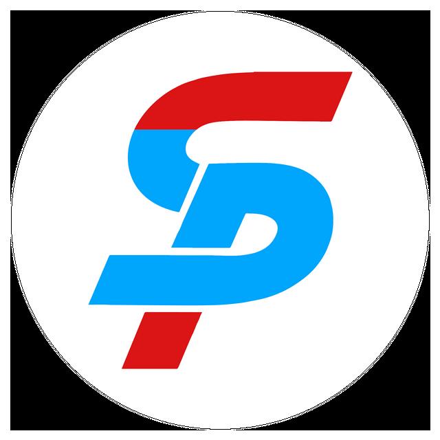 Piirkondliku veebilehe logo. Kujundaja Kaur Kasemaa