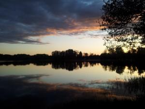 Otepää. Foto: Margus Mäll