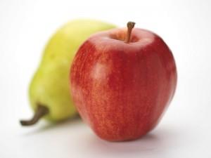 apple 0032