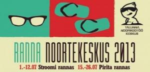www.rannanoortekeskus.blogspot.com