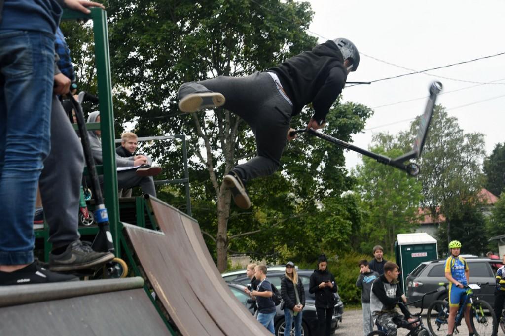 Sindi Skate 2017 Foto Urmas Saard