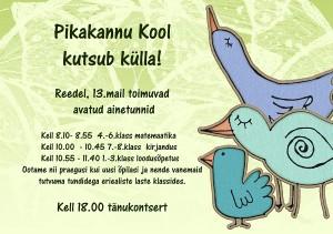 Tänukontsert+13.05.2016väike