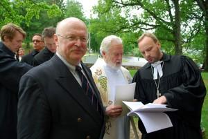 Tiit Salumäe Otepääl Foto Urmas Saard