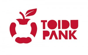 Toidupank_logo
