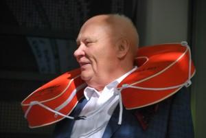 Toivo Ninnas Foto Urmas Saard