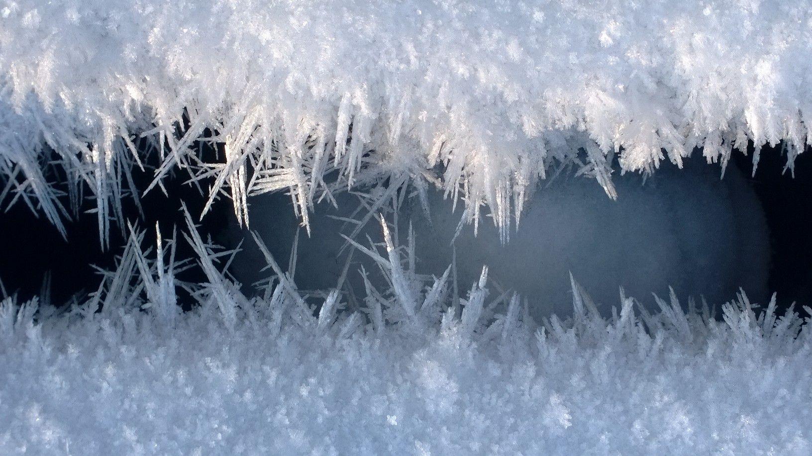 Valguse värav. Foto: Kylauudis.ee