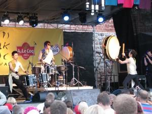 Viljandi Pärimusmuusika Festival 2013 141
