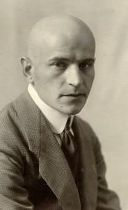 Artur Adson.