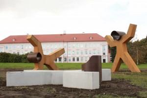 Järvamaa Kutsehariduskeskus