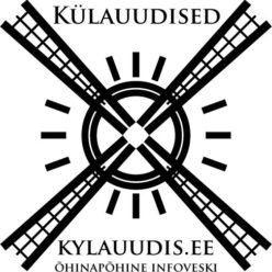 Külauudised