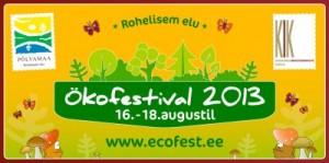 festival o