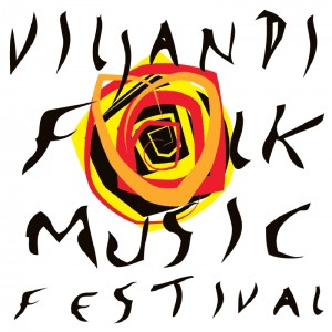 festivali_logo