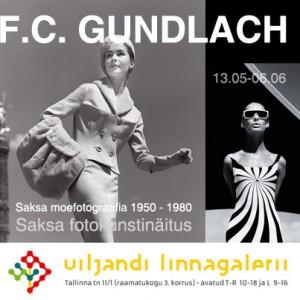 gundlach-