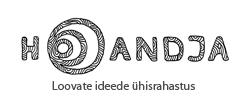 hooandja.logo_