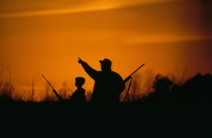hunting-at-sunset2