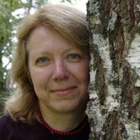 Aasta kodanik 2013 on folklorist Marju Kõivupuu.
