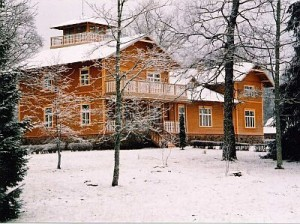 majamuuseum