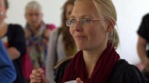 Maris Jõgeva. Foto: EMSL