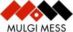 mulgimess_1