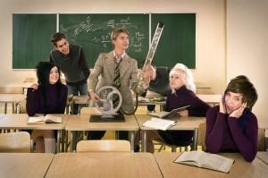 Foto: nooredkooli.ee