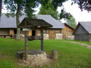 polva-talurahvamuuseum