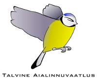 talv_logo