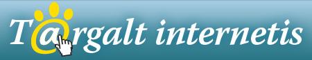 targalt-internetis-logo