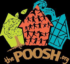 thePOOSH.org