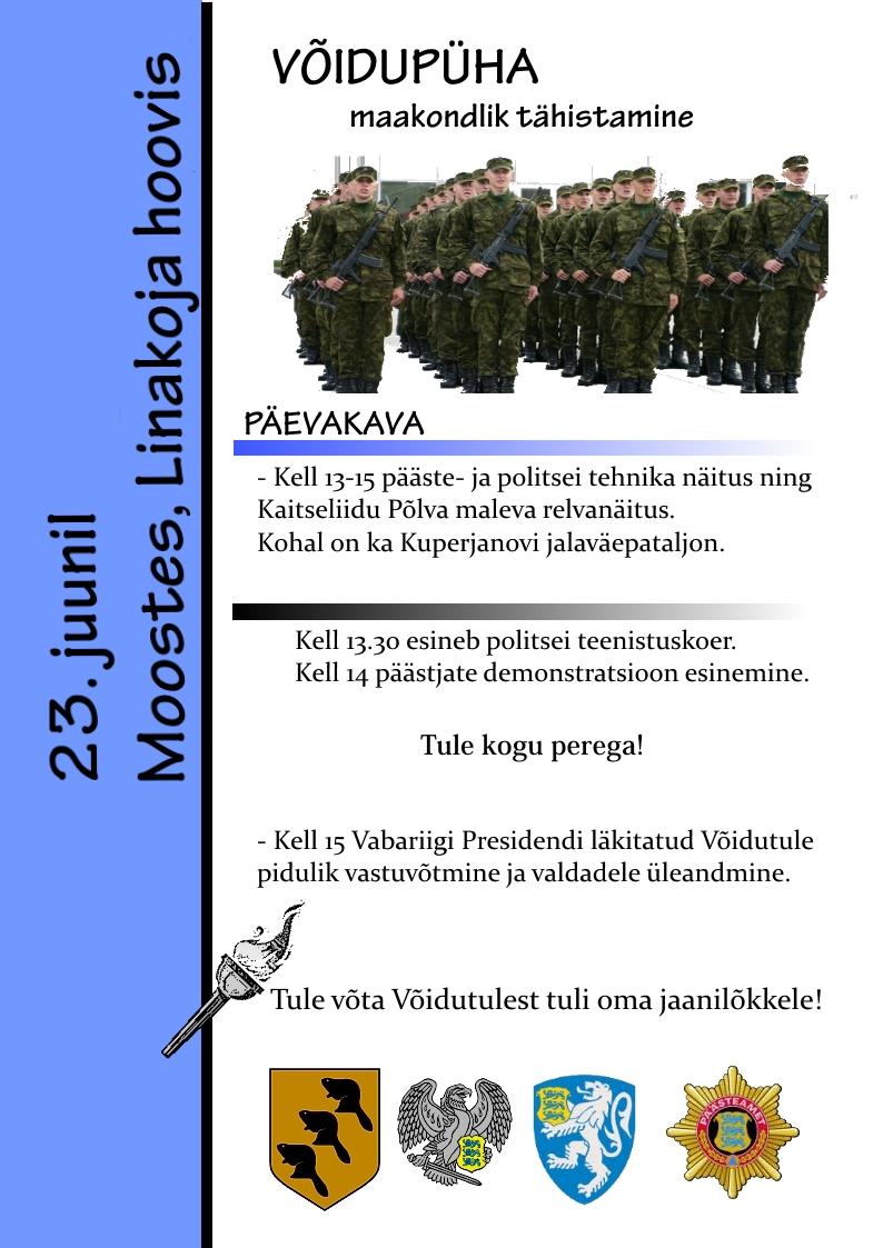 voidupuha_plakat